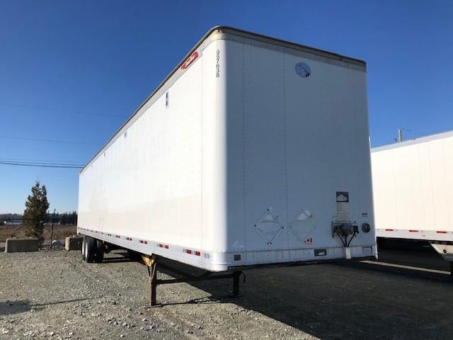 ryson trailer equipment sales